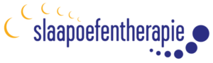 Slaapoefentherapie Logo Henny Ottenhoff